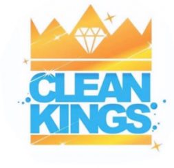 Cleaner King
